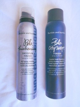hairproducts1